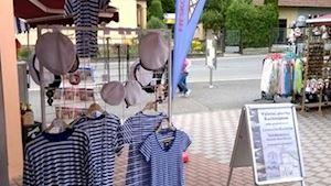 SP Praha s.r.o. - Karlštejnská plavební