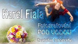 Karel Fiala - FOTOGRAF