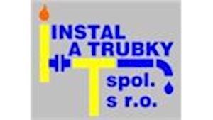 INSTAL A TRUBKY spol. s r.o.