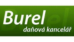 Daňová kancelář BUREL - daňoví poradci