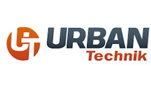 URBAN Technik s.r.o.