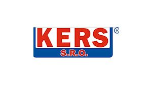 KERS s.r.o.