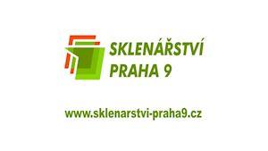 Sklenářství Praha 9