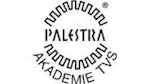 Akademie tělesné výchovy a sportu PALESTRA - Vyšší odborná škola, spol. s r.o.