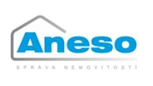 ANESO s.r.o.