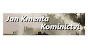 Kmentovo kominictví - Zlín
