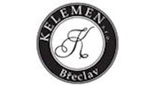 Kelemen s.r.o. - pohřební služba