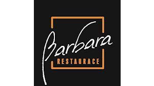 Restaurace Barbara