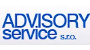 Allianz pojišťovna - ADVISORY service s.r.o.