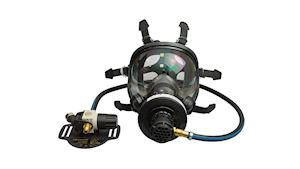 CleanAIR® Pressure For Mask