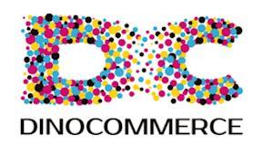 Dinocommerce, s.r.o.