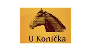 Hotel a restaurace U Koníčka