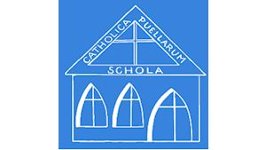 Dívčí katolická střední škola