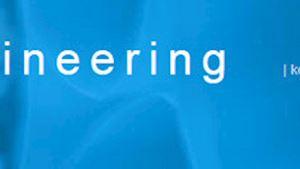 ERA-engineering spol. s r.o.