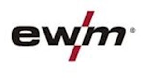EWM Hightec Welding Sales s.r.o.