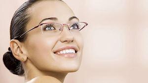 Oční optika - Augustinová - profilová fotografie