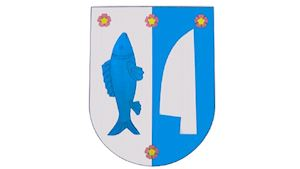 Hevlín - obecní úřad