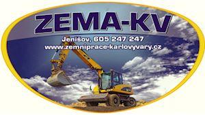 ZEMA - KV, s.r.o.