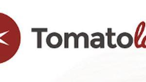Crazy Tomato, s.r.o.