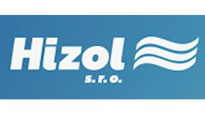 Hizol, s.r.o. - hydroizolace