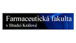 Univerzita Karlova v Praze - Farmaceutická fakulta v Hradci Králové
