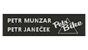 Petr Bike - Petr Munzar