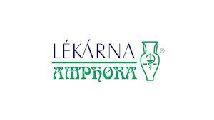 Lékárna Amphora Mariánské Hory