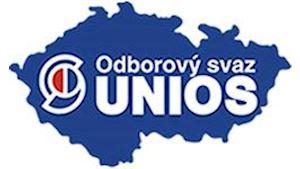 Odborový svaz UNIOS