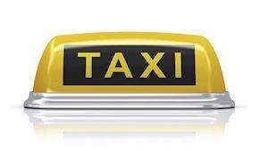 Taxi Přerov  - Taxi Lipník nad Bečvou