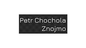 Automobilová doprava - Petr Chochola