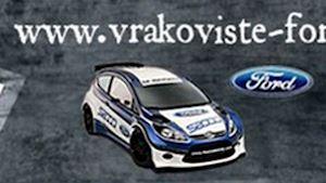Autovrakoviště Ford, Škoda