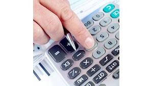 Šťastová Monika - účetnictví