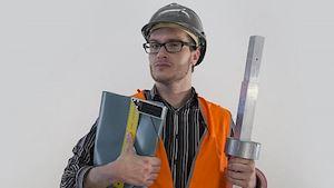Projektant - Ing. Jiří Rozkovec