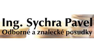 EXPERTUS - Ing. Pavel Sychra