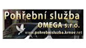 Pohřební služby OMEGA, s.r.o. - Němcová