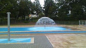 SPOS MILEVSKO s.r.o. - profilová fotografie
