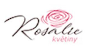 Rosalie květiny