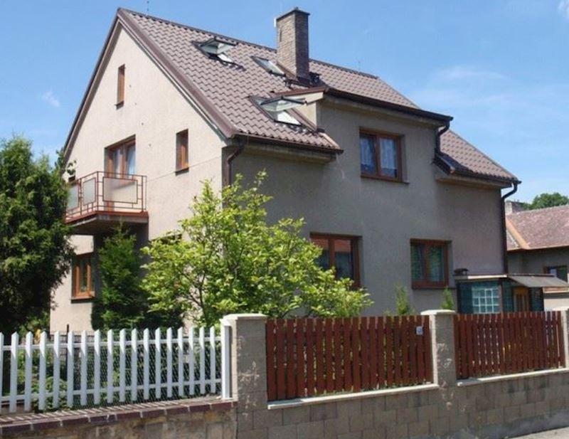 Anesta s.r.o. - střechy, fasády Praha - fotografie 4/20