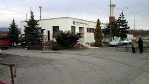 Saint-Gobain Building Distribution CZ, spol. s r.o. - Raab Karcher