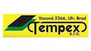 TEMPEX, s.r.o. - UHLÍ, KOKS