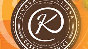 K24 s.r.o. - Pivovar Česká Kamenice