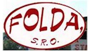 FOLDA, s.r.o.