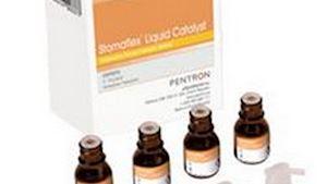Stomaflex™ Liquid Catalyst