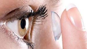 Oční ordinace Háje s.r.o.