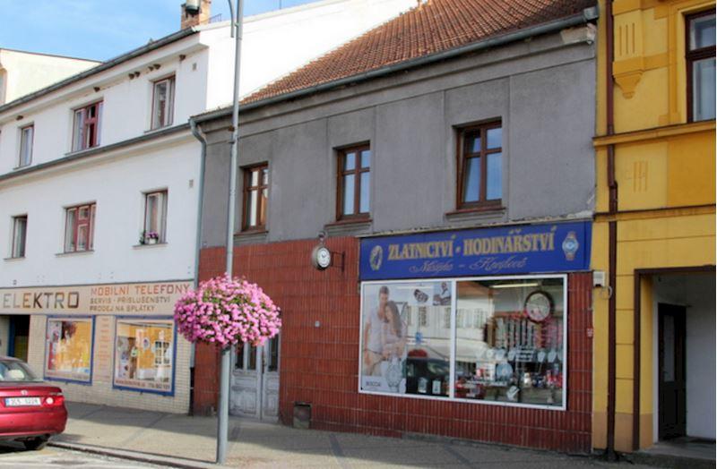 Hodinářství Michal Matějka - fotografie 4/15