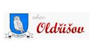 OLDŘIŠOV - obecní úřad