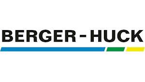 Berger - Huck s.r.o.