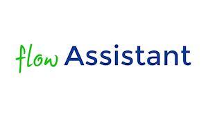 flow Assistant s.r.o.