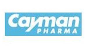Cayman Pharma s.r.o.