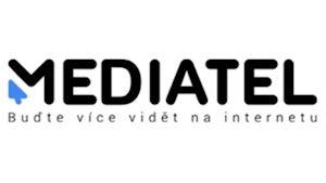 Pavel Hrdina - Mediatel